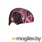 Спортивная Коллекция Artistic Cross M Pink
