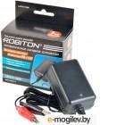 Зарядное устройство Robiton LAC612-1000