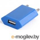 Liberty Project USB 1А SM000324 Blue