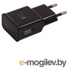 Liberty Project Fast Charge USB USB-Type-C 1.67A Black 0L-00032740