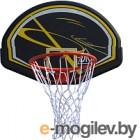 Баскетбольный щит DFC Board 32C