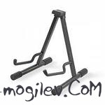 ZZ-Stands AG-01