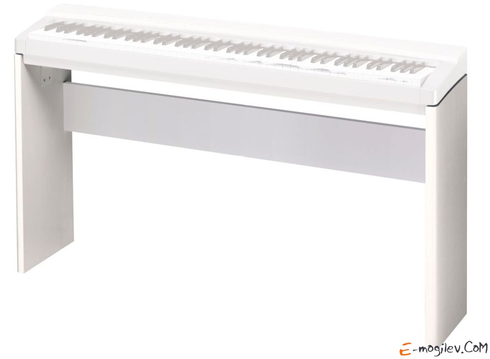 K-02W для Casio PX-150, PX-350 (CS-67PWE)