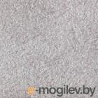 Жидкие обои Silk Plaster Арт 238