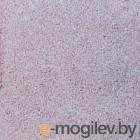 Жидкие обои Silk Plaster Прайм Колор РС-122