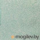 Жидкие обои Silk Plaster Прайм Колор РС-120