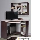 Мебель-Класс Техно (венге/дуб шамони)