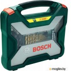 Bosch X-Line-103