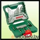 Bosch X-Line-30