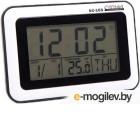 Часы электронные Сигнал EC-165