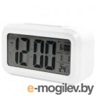 Часы электронные Сигнал EC-137W