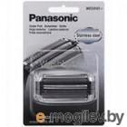 Panasonic WES9085Y1361