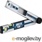 Угломер Bosch GAM 220 MF Professional (0.601.076.600)