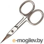 Ножницы маникюрные Mertz A1350PU