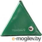 Монетница Versado 156.2 (зеленый)