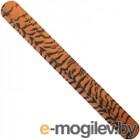 Пилка для ногтей Zinger EA 150/220 303