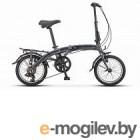Велосипед Talisman 16 Z010 11 Зелёный 2018 1-ск, рама STEEL (9), зад. ножн. тормоз, доп.колеса, накладка на раму, накладку на вынос руля, накладка на руль, звонок