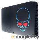 Миникомпьютер CI7-8809G BOXNUC8I7HVK2 961305 INTELnПроцессорIntel Core i7-8809GnГрафический адаптерAMD Radeon RX Vega M GH - 4096 Мбайт, Ядро: 1190 МГц, Память: 800 МГц, HBM2, 23.20.792.1792nОперативная память16384 Мбайт  n, DDR4, SDRAM, PC4-25600, 1