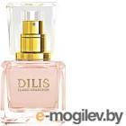Духи Dilis Parfum Dilis Classic Collection №38 (30мл)