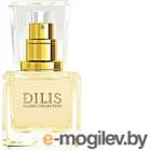 Духи Dilis Parfum Dilis Classic Collection №31 (30мл)