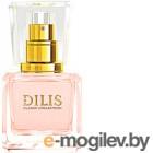Духи Dilis Parfum Dilis Classic Collection №32 (30мл)