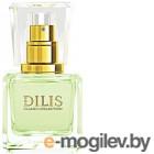 Духи Dilis Parfum Dilis Classic Collection №33 (30мл)