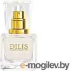 Духи Dilis Parfum Dilis Classic Collection №27 (30мл)