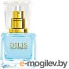 Духи Dilis Parfum Dilis Classic Collection №35 (30мл)