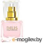 Духи Dilis Parfum Dilis Classic Collection №34 (30мл)