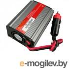 автоинверторы с 12 / 24 на 220V Digma DCI-150