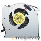 Кулер (вентилятор) HP Pavilion DV6-7000 MF75090V1-C100-S9A