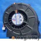 Кулер (вентилятор) MSI CX600 GC055515VH-A
