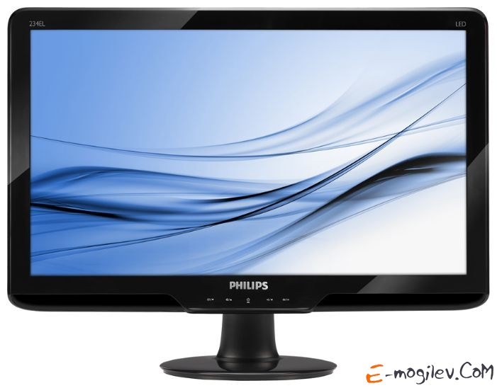 Philips 234EL2SB LED