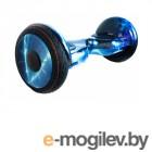 CarCam Smart Balance 10.5 Blue Planet