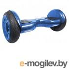 CarCam Smart Balance 10.5 Graycarbon Blue