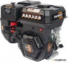 Двигатель бензиновый PATRIOT SR 210