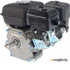 Двигатель бензиновый PATRIOT P170FB
