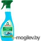 Универсальное чистящее средство Frosch Сода (500мл)
