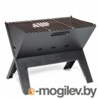 Outwell Cazal Portable Compact Grill 650068