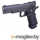 Stalker SA5.1 Spring SA-3307151