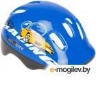 комплекты защиты Maxcity Baby Racing S Blue