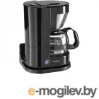 Dometic PerfectCoffee 052-MC