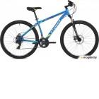Велосипед Stinger Aragon 29SHD.ARAGON.18BL8