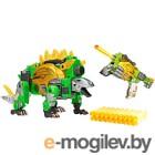 Игровой набор Maya Toys Бластер Стегозавр / SB395