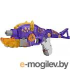 Игровой набор Maya Toys Бластер Трицератопс / SB396