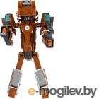 Робот-трансформер Maya Toys Робо-бластер Свирепый Волк / SB201-3