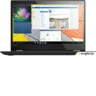 Lenovo Yoga 520-14IKB <81C800CPRU> i7 8550U/8/1Tb/Mx130/14/IPS/Touch/FHD/Win10