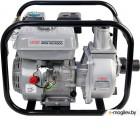 Мотопомпа бензиновая СТАВР МПБ-50/5200  5200Вт/7лс центробежная для чистой воды