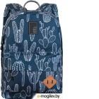 Рюкзак Just Backpack Vega 3303 / 1005618