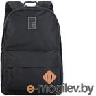 Рюкзак Just Backpack Vega 3303 / 1005613